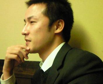 NEC_2819.JPG