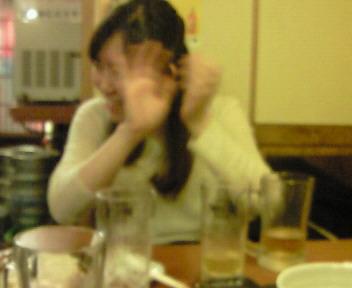 NEC_3499.JPG