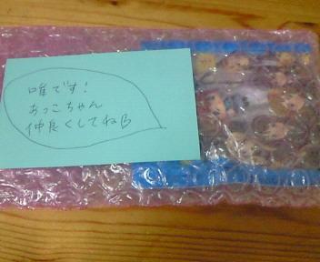 NEC_3500.JPG