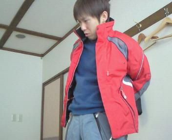 NEC_3829.JPG