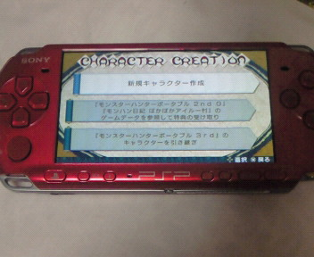 NEC_3840.JPG