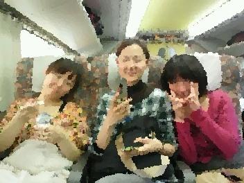 NEC_4665.JPG