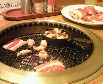 NEC_5758.JPG