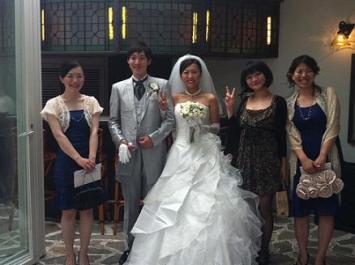 恵子結婚式.jpg