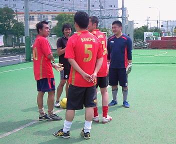 NEC_5933.JPG