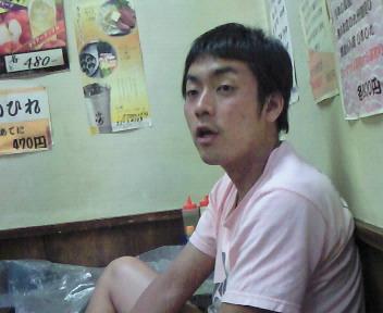 NEC_5963.JPG