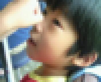 NEC_5946.JPG