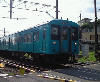NEC_6529.JPG
