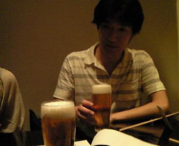 NEC_6896.JPG