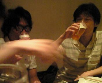 NEC_6902.JPG