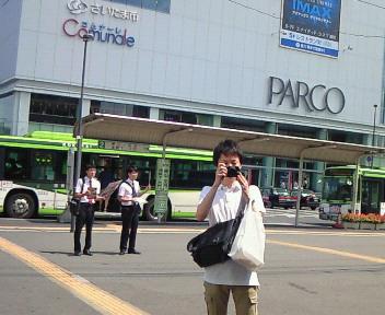 NEC_7040.JPG