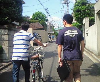 NEC_7044.JPG