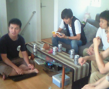 NEC_7060.JPG