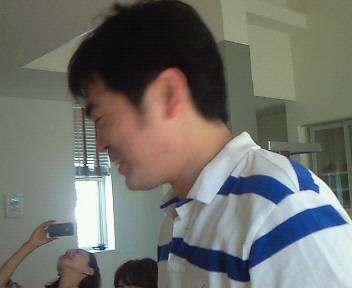 NEC_7062.JPG
