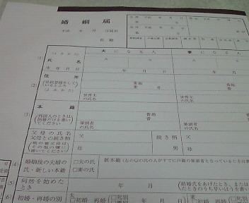 NEC_7142.JPG