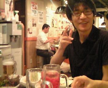 NEC_7196.JPG