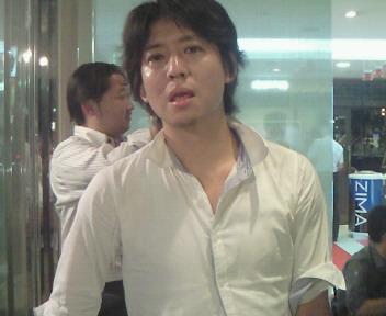 NEC_7341.JPG