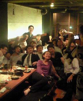NEC_7348.JPG