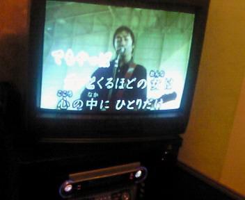 NEC_7361.JPG