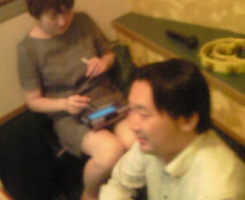 NEC_7364.JPG