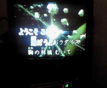 NEC_7392.JPG