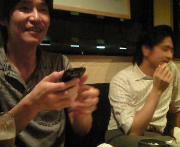 NEC_7554.JPG