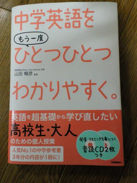 201104301957000.jpg