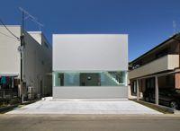 設計事務所 建築設計事務所 建築家 グッドデザイン賞で受賞