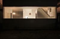 太田 太田市 設計事務所 建築設計事務所 建築家 INAXデザインコンテストで受賞