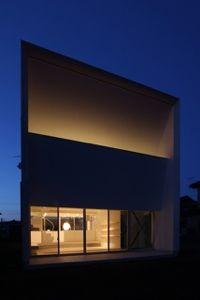鴻巣 鴻巣市 設計事務所 建築設計事務所 建築家 デザイン 快適住宅コンクール