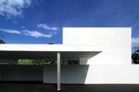 足利 足利市 設計事務所 建築設計事務所 建築家 ぐんまの家 設計建設コンクール