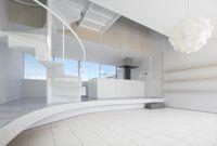佐野 佐野市 設計事務所 建築設計事務所 建築家 ぐんまの家 設計建設コンクール