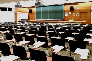 東京 大学 設計