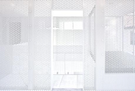 鴻巣市のデザイナーズハウス