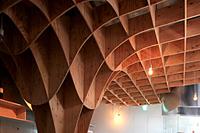 設計事務所 建築設計事務所 建築家 JCDデザインアワード BEST100