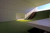 建築家 グッドデザイン賞 2014で受賞