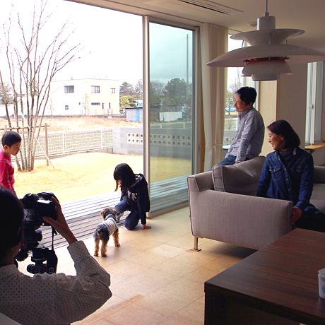 太田市 住宅