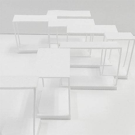 足利市の建築家