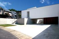 2016 ぐんまの家 設計建設コンクール 受賞で受賞