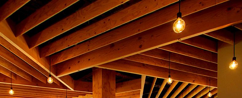 群馬県県足利市建築設計事務所の家