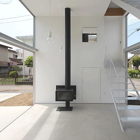 日本建築士会連合会賞受賞