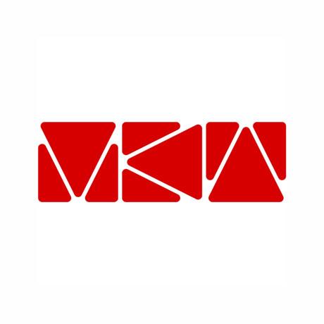 小島光晴建築設計事務所ロゴ