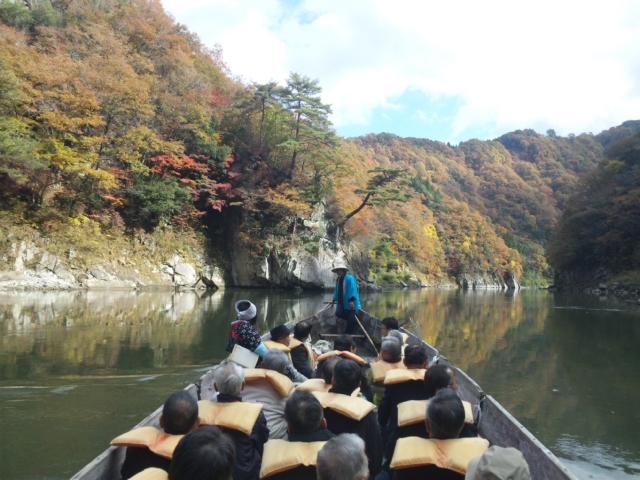 見頃_舟路20121112