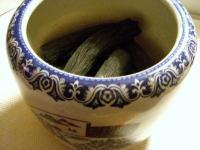 昭和初期の火鉢