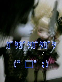 SN3D09880001.jpg