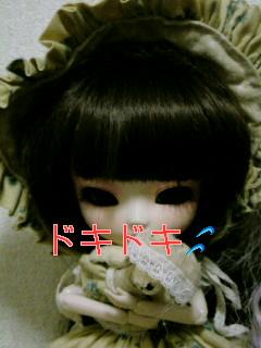 SN3D10050001.jpg