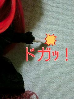 SN3D10600001.jpg