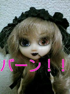 SN3D10900001.jpg