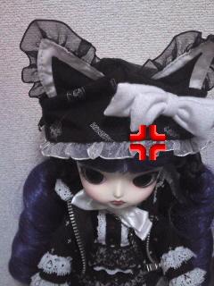 mini_101009_00040001.jpg