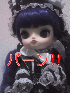 mini_101015_010900010001.jpg